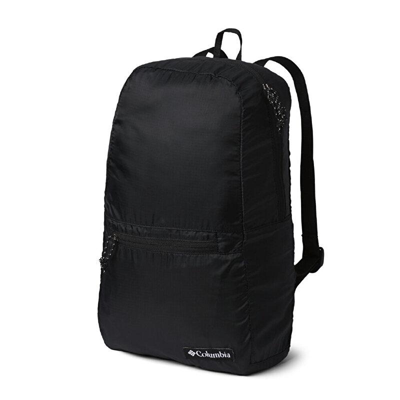 Pocket Daypack II Unisex Sırt Çantası