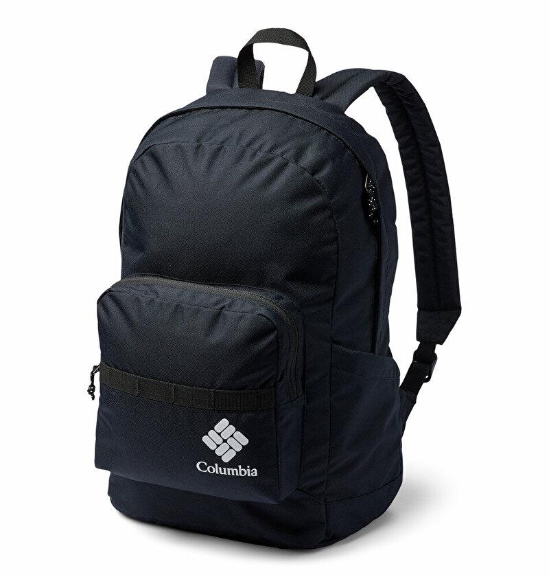 Zigzag 22L Backpack Unisex Çanta