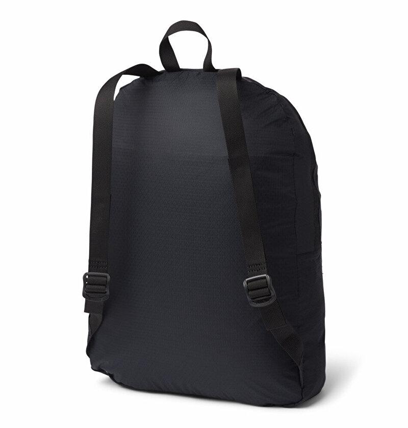Lightweight Packable 21L Backpack Unisex Çanta
