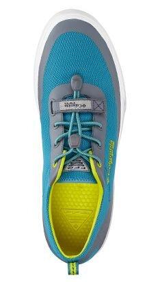 Footwear Waterproof Omni Shield