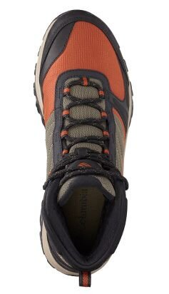 Footwear Waterproof Omni Tech