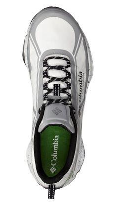 Footwear Waterproof Outdry Extreme Eco