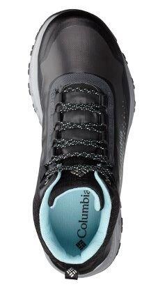 Footwear Waterproof Outdry Extreme Footwear