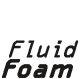 Cushion FluidFoam