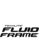 Cushion Techlite FluidFrame
