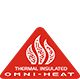 Insulating Omniheat