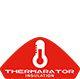 Insulating Thermarator
