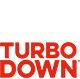 Insulating Turbodown