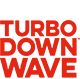Insulating Turbodownwave