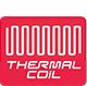 Reflective Thermal Coil