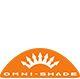 Sun Omni Shade