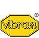 Traction Vibram
