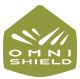 Waterproof Omni Shield