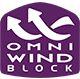 Wind Omni Wind Block